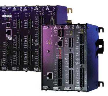 液压伺服系统,电液伺服控制系统